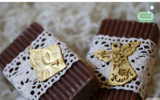 cikolatali-sabunlar