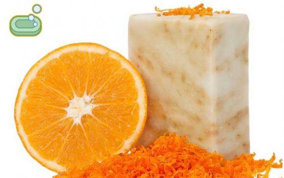 portakalli-sabun