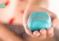 Sabunların Etkileri Ve Zararları
