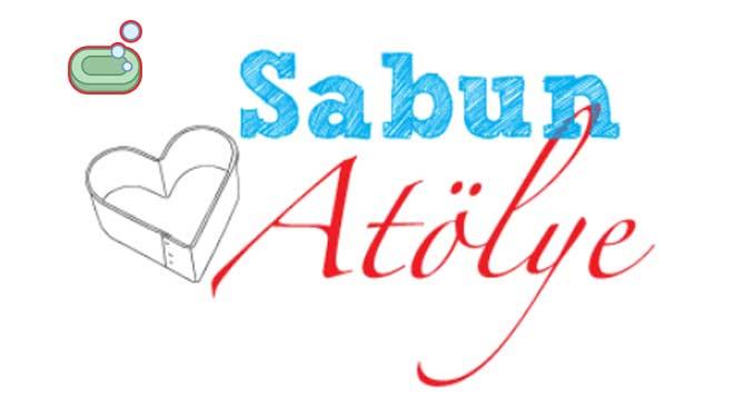 sabun-atolyesi