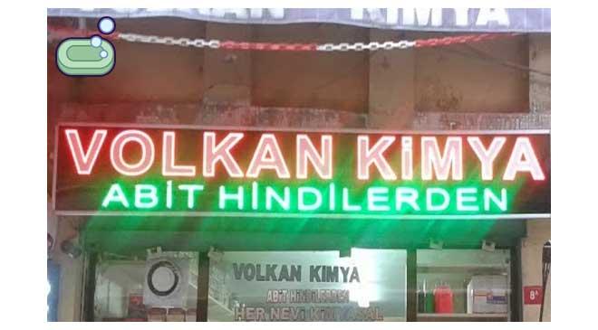 volkan-kimya