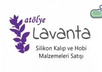 Atölye Lavanta