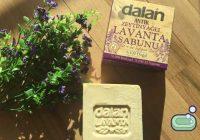 Dalan Antik Sabun