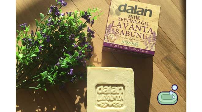 dalan-antik-sabun