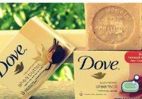 Dove Sabun Çeşitleri
