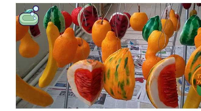 meyve-sabunlar