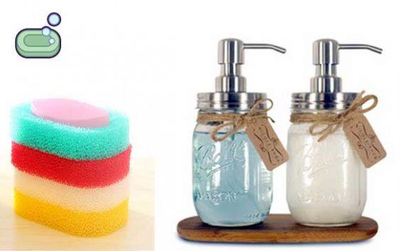 sabunluklar2