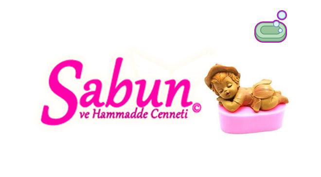 sabun_ve_hammdde_cenneti