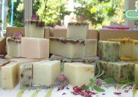 Hangi bitkisel sabun neye iyi gelir?